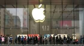 CEO da Apple critica instalar apps fora de loja do iPhone