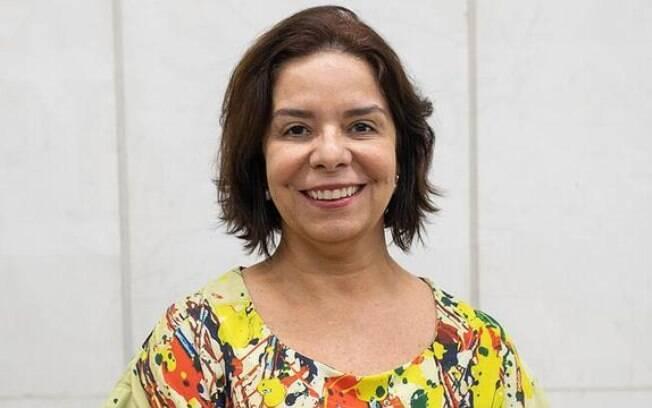 Professora titular do Instituto de Biofísica Carlos Chagas Filho da UFRJ, Denise vai liderar  comunidade de 4 mil docentes