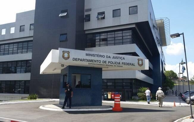 Pai e filho, Jorge e Bruno Luz foram presos pela Polícia Federal durante a 38ª fase da Lava Jato e agora estão em Curitiba