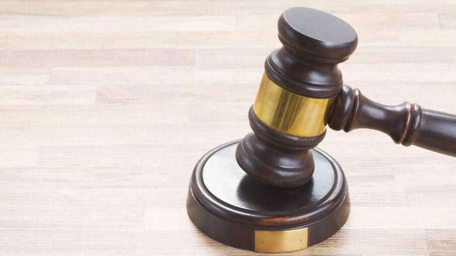 De acordo com o Indicador de Falências e Recuperação Judicial da Serasa Experian, o mês registrou 74 requisições ante as 135 feitas no mesmo período do ano passado.