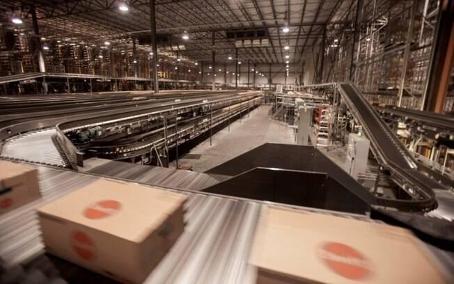 Negócios: JBS venda ativos na Argenta, no Paraguai e no Uruguai