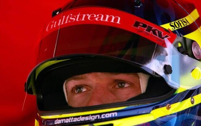 Cristiano da Matta (2003-2004): Aos 39 anos, o piloto fez 28 corridas com a extinta Toyota. Após se aventurar na F-Truck pelo Brasil e no Campeonato de Turismo nos EUA, está sem correr.