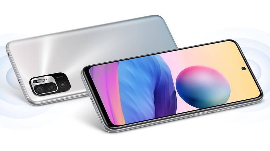 Xiaomi vence Apple em ranking
