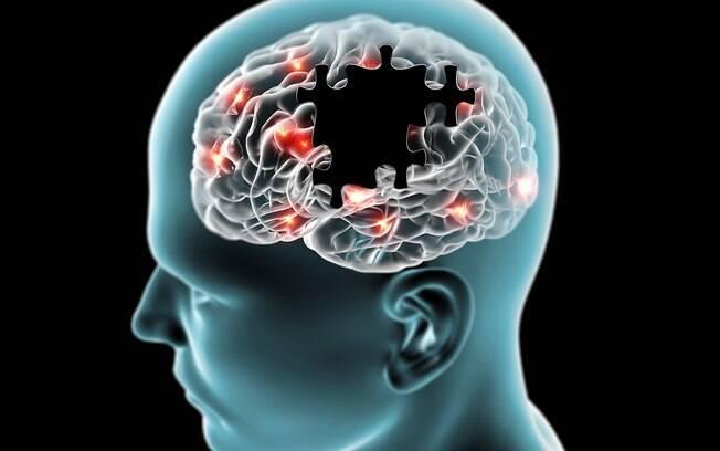 Estudo indica que Mal de Parkinson pode ser tratado com vírus que reprograma célular do cérebro