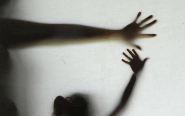 Violência infantil: Subnotificação pode esconder casos durante a pandemia