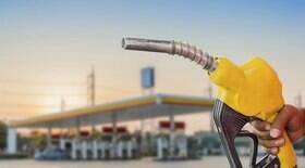 Abastecer com etanol já não compensa em  todo o Brasil; entenda