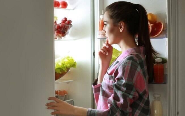 Como emagrecer? Passar fome para poder perder peso obviamente não é indicado, pois uma hora terá uma recaída