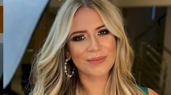 Marília Mendonça defende Maiara após ataques: