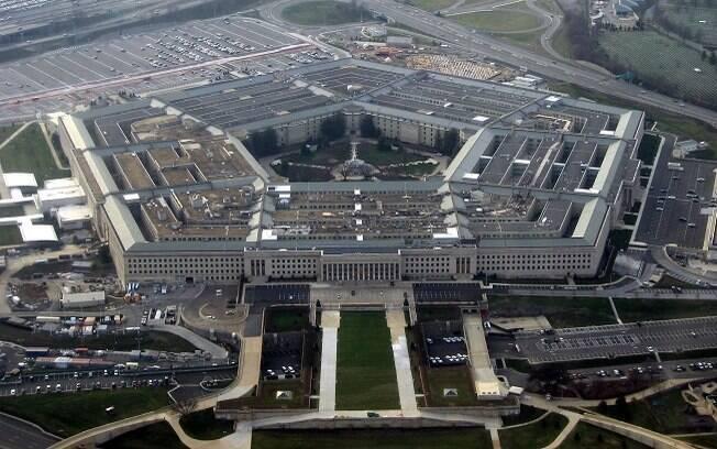 Tensão entre os Estados Unidos e o Irã aumentou após morte de general iraniano em Bagdá, capital do Iraque