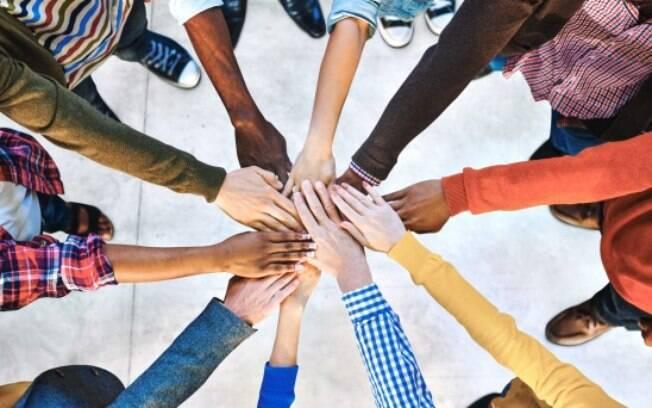 Diversidade se torna plano estratégico de empresas de diferentes tipos e portes