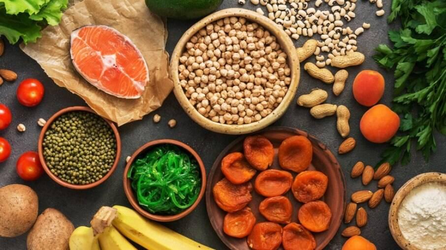 Veja como sua alimentação pode ajudar no emagrecimento