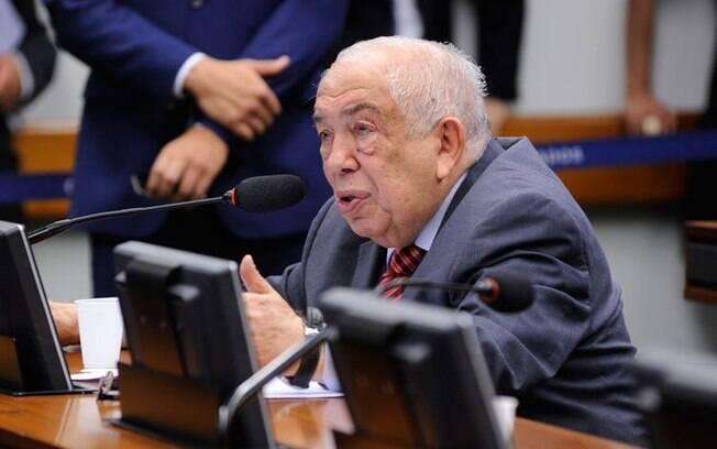 Para o deputado Paes Landim, criação do estado do Entorno pode trazer efetividade administrativa