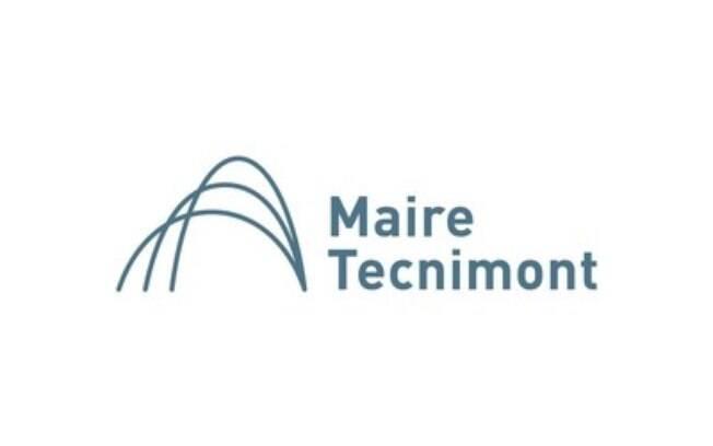 Grupo Maire Tecnimont inicia trabalho preliminar em planta de fertilizantes com energia renovável no Quênia