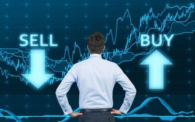 Mercado primário ou secundário? Entenda a diferença entre os dois tipos de negociações