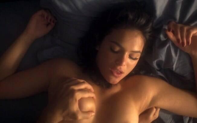 cenas de sexo caseiro mulher se masturbando