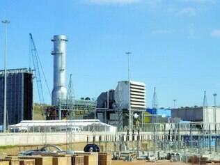 """Custo. Acionamento das termelétricas no país gerou custo muito maior da energia produzida em 2014, mas """"salvou"""" do racionamento"""