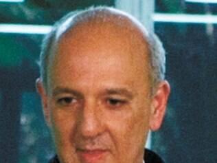 Mesmo após condenação, José Roberto Arruda seguirá como candidato nas eleições deste ano