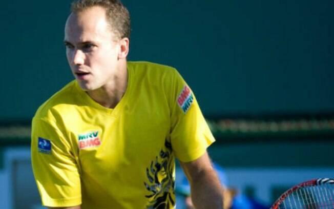 Bruno Soares conquista US Open
