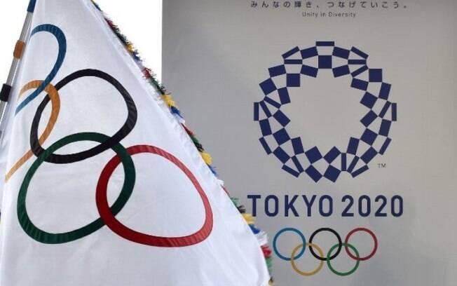 5 ações de empresas que estão patrocinando as Olimpíadas de Tóquio