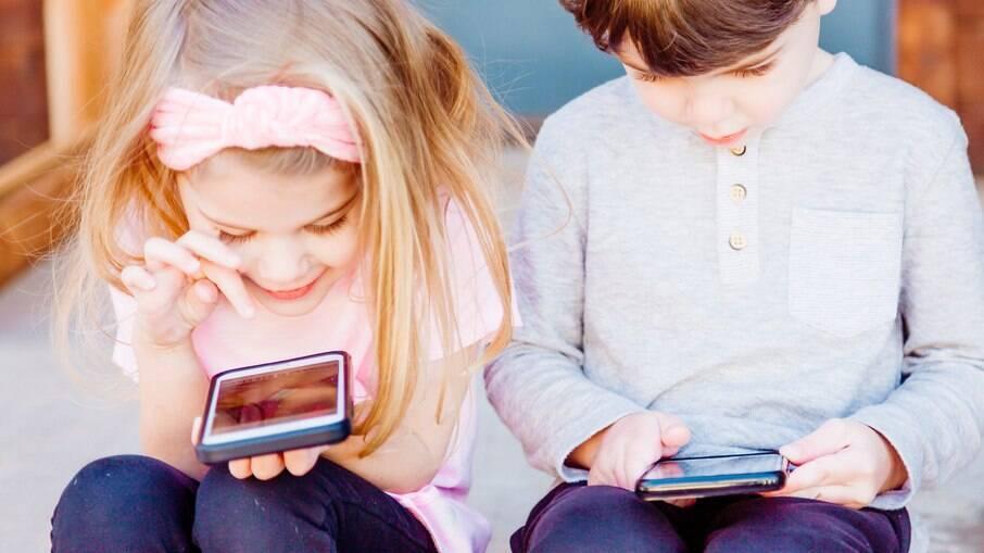 Instagram planeja versão para crianças