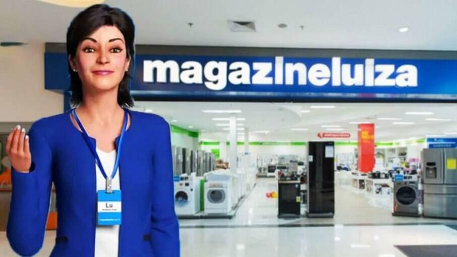 Pesquisa aponta que vendas em e-commerce provocaram aumento no valor de mercado da empresa brasileira