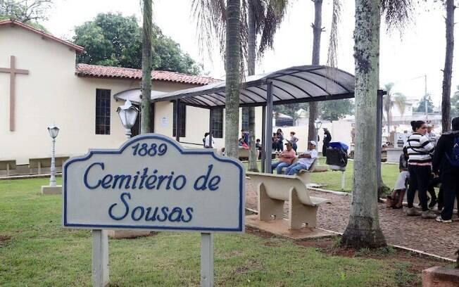 Veja os falecimentos desta sexta-feira em Campinas