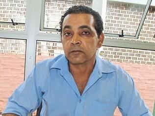 João Bosco saiu após nomeação de Flávio Sapori