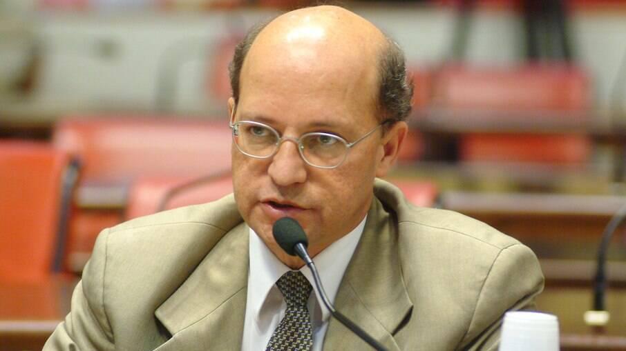 Fundador do PT, Carlos Neder morre de Covid-19 em São Paulo