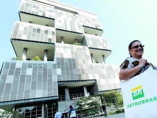 Balanço. A Petrobras planejava liberar resultados no início de novembro, mas prorrogou para 31 de janeiro