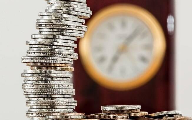 AES e BMG anunciam pagamento de juros sobre capital próprio (JCP)