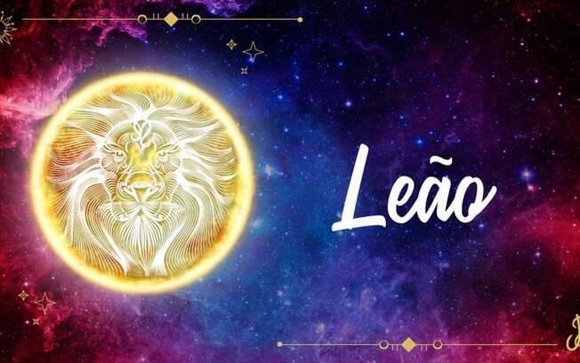 Leão em 2021: veja as previsões astrológicas completas