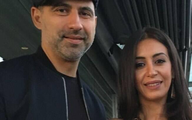 Sabrina Kouider e Ouissem Medouni torturaram babá francesa por meses e a assassinaram em setembro do ano passado