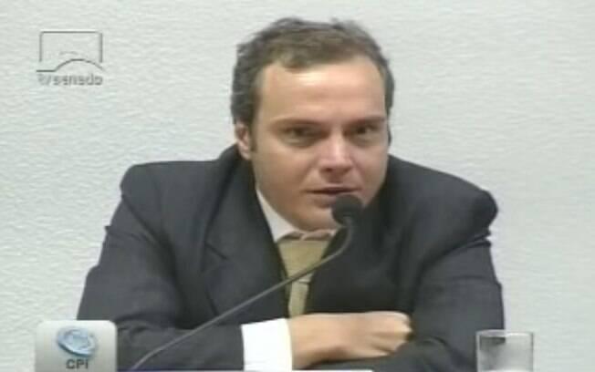 Há duas semanas, Funaro já havia comparecido à delegacia para registrar seu primeiro depoimento no acordo de delação