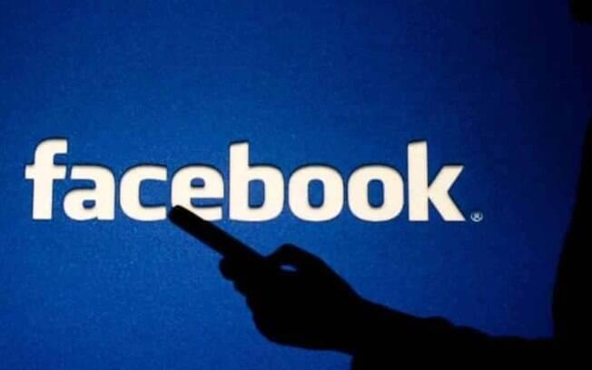 Facebook tem bug que expõe donos de páginas