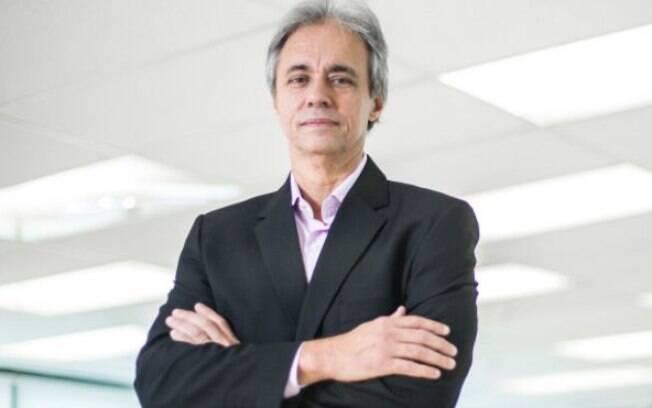 Mozart Neves Ramos foi um dos nomes cotados para o MEC no início do governo Bolsonaro