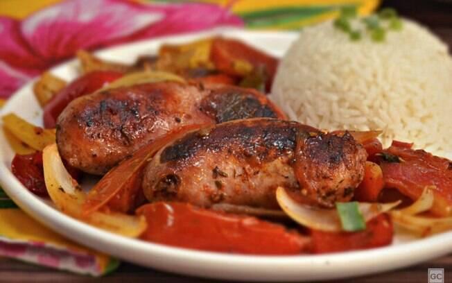 Receitas fáceis com carne de porco para experimentar na quarentena