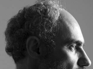 Escritor revela que seu novo livro não tem traços autobiográficos