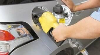 Ouça 5 dicas infalíveis para economizar combustível