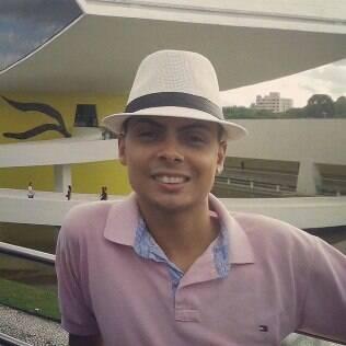 Luis Gustavo: