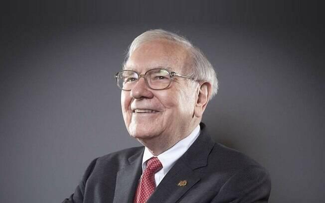 Warren Buffett completa 91 anos: conheça 5 ensinamentos do maior investidor do mundo