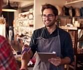 Veja como investir em ferramentas gerenciais para sua empresa