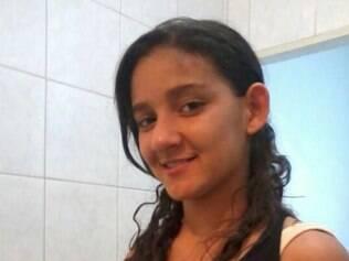 Adolescente está desaparecida desde o dia 2 de junho
