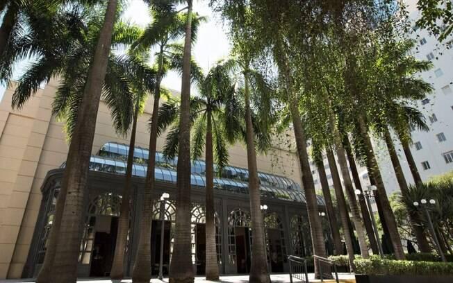 Shopping Pátio Higienópolis quer retirar crianças e adolescentes de rua de dentro de suas dependências