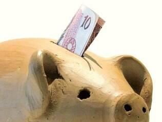 Descubra como moedas e cédulas são feitas em nosso país