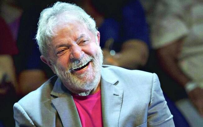 Lula enviou carta para Chico Buarque
