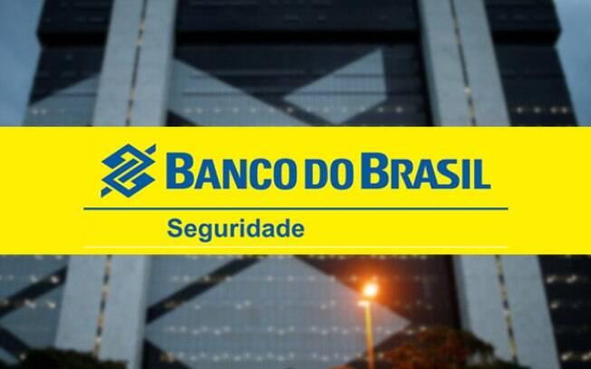 BB Seguridade (BBSE3) fecha lucro do segundo trimestre com baixa de 23% e anuncia pagamento de dividendos