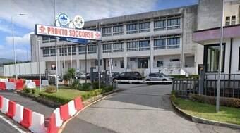 Hospital italiano percebe que funcionário faltava ao trabalho há 15 anos