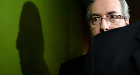 """Zavascki: """"Nada justifica permanência de Cunha"""""""
