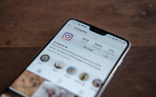 Empresas revelam que já usavam outras métricas para pagar influenciadores, como hashtags e número de seguidores