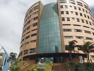 Hospital atende 4.000 crianças por mês